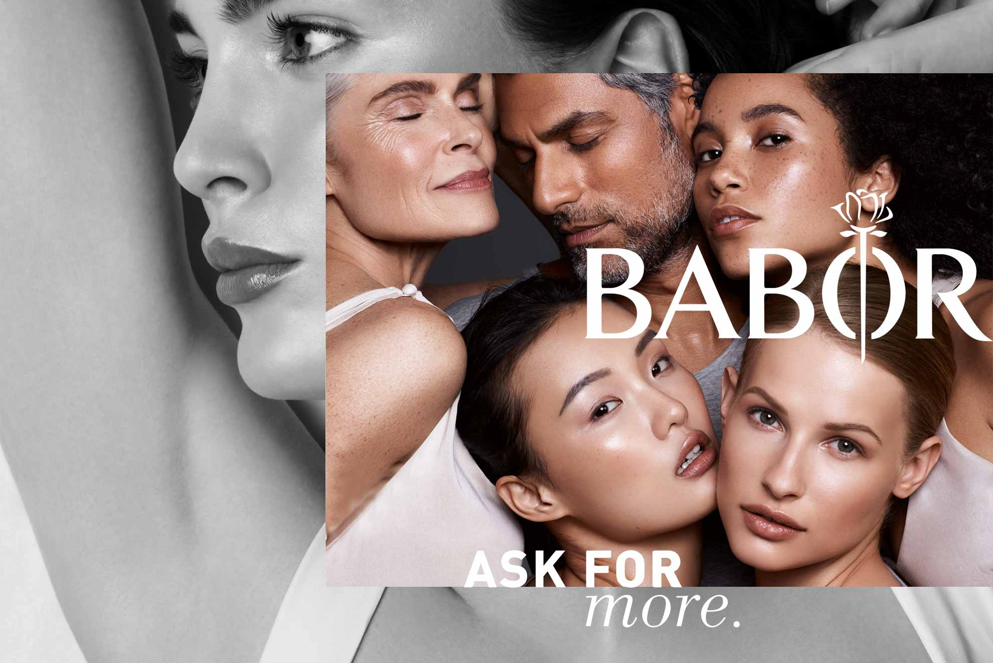 BABOR - Beauty Professionals