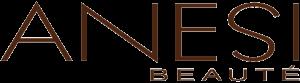 Anesi Brand Logo