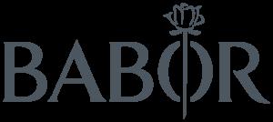 Babor Brand Logo