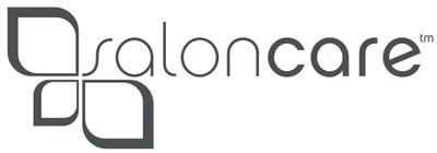 Saloncare
