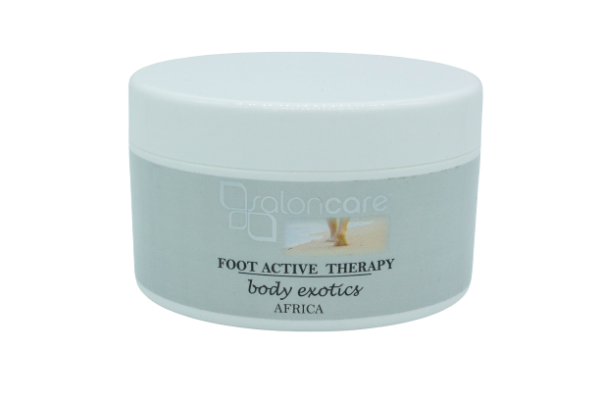 SALONCARE FOOT ACTIVE THERAPY