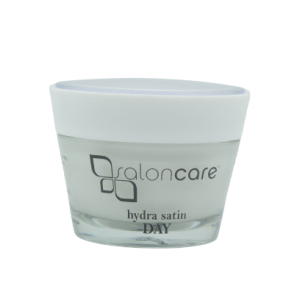 SALONCARE HYDRA SATIN DAY